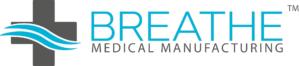 AW Sales and Distribution Alberta - partner Logo